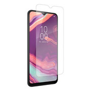 Zagg InvisibleShield Ultra Clear Samsung Galaxy A20