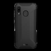UAG Scout Case Samsung Galaxy A20/Galaxy A30 - Black