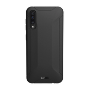 UAG Scout Case Samsung Galaxy A50 - Black