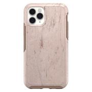 OtterBox Symmetry IML Case iPhone 11 Pro - Set in Stone