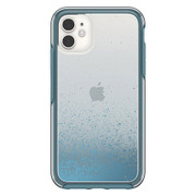 OtterBox Symmetry IML Case iPhone 11 - We'll Call Blue