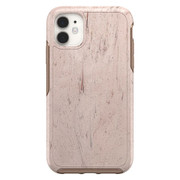 OtterBox Symmetry IML Case iPhone 11 - Set in Stone