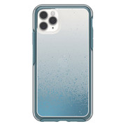 OtterBox Symmetry IML Case iPhone 11 Pro Max - We'll Call Blue