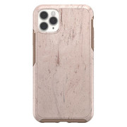 OtterBox Symmetry IML Case iPhone 11 Pro Max - Set in Stone