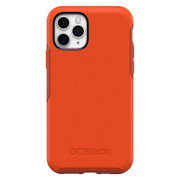 OtterBox Symmetry Case iPhone 11 Pro - Risk Tiger Red