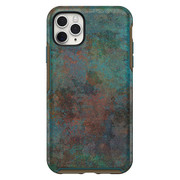 OtterBox Symmetry IML Case iPhone 11 Pro Max - Feeling Rusty