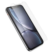 OtterBox Amplify Glare Guard Screen Protector iPhone XR