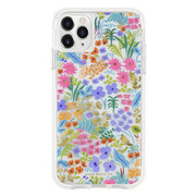 Case-Mate Rifle Paper Case iPhone 11 Pro Max - Meadow