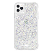 Case-Mate Twinkle Case iPhone 11 Pro - Stardust