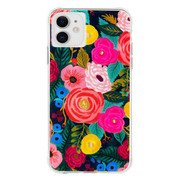 Case-Mate Rifle Paper Case iPhone 11 - Juliet Rose