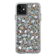 Case-Mate Karat Pearl Case iPhone 11
