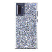 Case-Mate Twinkle Case Samsung Galaxy Note 10 - Stardust