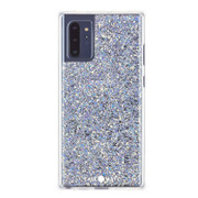 Case-Mate Twinkle Case Samsung Galaxy Note 10+ Plus - Stardust