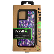 Case-Mate Eco Reworked Case iPhone 11 Pro - Purple Rain