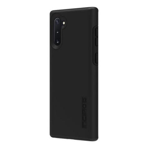 Incipio DualPro Case Samsung Galaxy Note 10 - Black