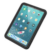 "Catalyst Waterproof Case iPad Pro 11""(2018/Gen 1) - Stealth Black"
