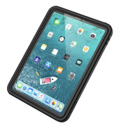 "Catalyst Waterproof Case iPad Pro 12.9""(2018/Gen 3) - Stealth Black"