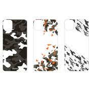 EFM Aspen Skins Case iPhone 11 Pro - Camo