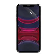 Tech21 Impact Shield iPhone 11