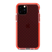 Tech21 Evo Check Case iPhone 11 Pro - Coral