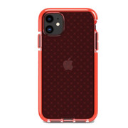 Tech21 Evo Check Case iPhone 11 - Coral