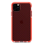 Tech21 Evo Check Case iPhone 11 Pro Max - Coral