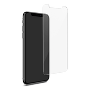 EFM Impact Glass Screen Armour iPhone 11 - Clear