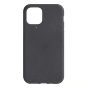 EFM Eco D3O Case Armour iPhone 11 Pro - Charcoal