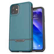 Encased Rebel Case iPhone 11 - Blue