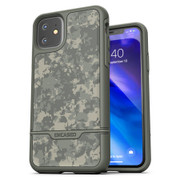 Encased Rebel Case iPhone 11 - Camo