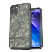 Encased Rebel Case iPhone 11 Pro Max - Camo