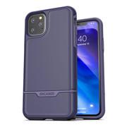 Encased Rebel Case iPhone 11 Pro Max - Purple