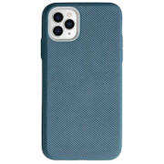 BodyGuardz ParadigmGrip Case iPhone 11 Pro - Blue/Yellow