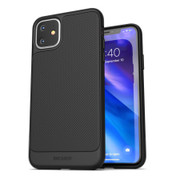 Encased Thin Armor Case iPhone 11 - Black