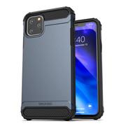 Encased Scorpio Case iPhone 11 Pro Max - Blue