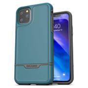 Encased Rebel Case iPhone 11 Pro - Blue