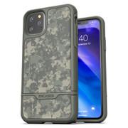 Encased Rebel Case iPhone 11 Pro - Camo