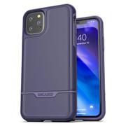 Encased Rebel Case iPhone 11 Pro - Purple