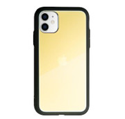 BodyGuardz Paradigm S Case iPhone 11 - Black/Gold