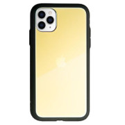 BodyGuardz Paradigm S Case iPhone 11 Pro Max - Black/Gold