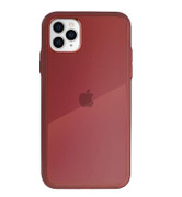 BodyGuardz Paradigm S Case iPhone 11 Pro Max - Maroon