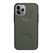 UAG Civilian Case iPhone 11 Pro - Olive Drab