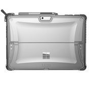 UAG Plyo Case Microsoft Surface Pro 6/Pro 5/Pro 4