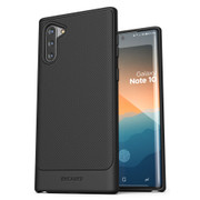 Encased Thin Armor Case Samsung Galaxy Note 10 - Black