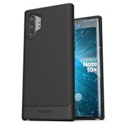 Encased Thin Armor Case Samsung Galaxy Note 10+ Plus - Black