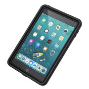 Catalyst Waterproof Case iPad Mini 5 - Stealth Black