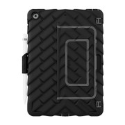 "Gumdrop Hideaway Case iPad 10.2""(2019) - Black"