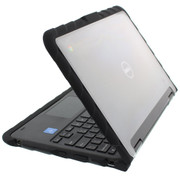 Gumdrop Drop Tech Case Dell Latitude 3190 2-in-1