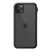 Catalyst Impact Protection Case iPhone 11 Pro - Black