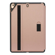 "Targus Click in Case iPad 10.2"" 7th gen/iPad Air 10.5""/iPad Pro 10.5"" - Rose Gold"